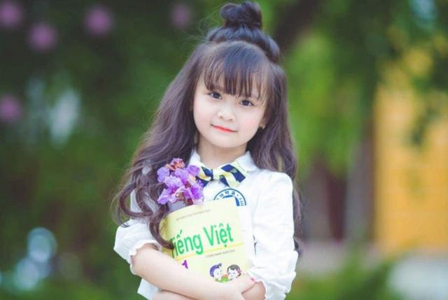 Tên Tiên có ý nghĩa gì? Đặt tên gái tên Tiên có #Hay #May Mắn không?