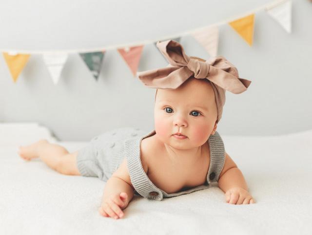 Ý nghĩa tên Lan   Cách chọn tên Lan cho con gái để mang lại may mắn và hạnh phúc