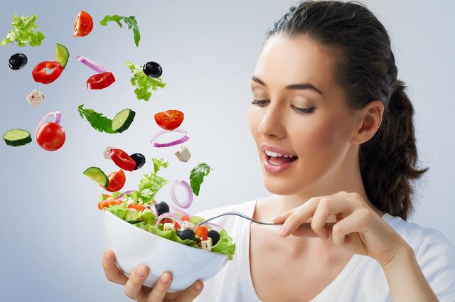 Bà bầu nên ăn gì trong 3 tháng cuối? Bà bầu nên ăn gì 3 tháng cuối?