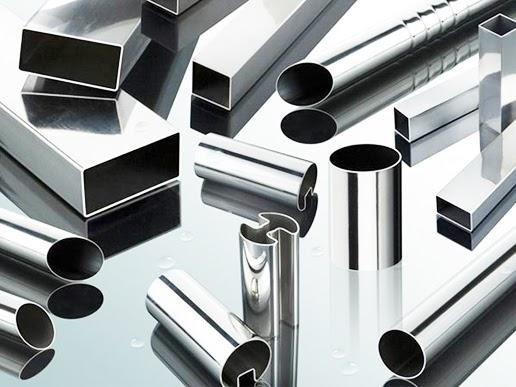 Inox chính là kim loại phổ biến chuyên dụng của ngành gia công vật dụng nhà hàng và y tế