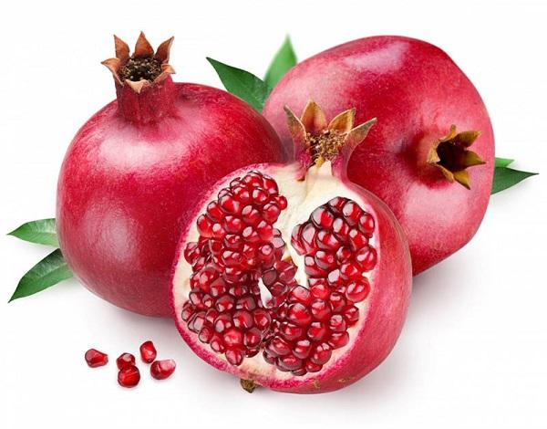 Top 15 loại trái cây giảm ốm nghén cho mẹ bầu khiến bạn bất ngờ