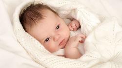 Đặt tên ở nhà cho con trai 2021 siêu dễ thương và đáng yêu bố mẹ nên bỏ túi ngay