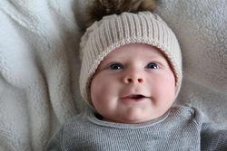 Bố mẹ tuổi nào nên sinh con năm 2020 Canh Tý để #Tài Lộc Song Hành