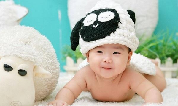 Tử vi cho bé trai sinh năm 2021 Tân Sửu các bố mẹ nên đọc