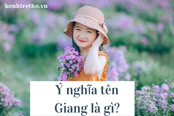 https://giadinhlavogia.com/wp-content/uploads/2019/09/6.png