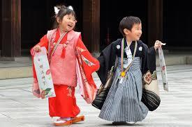 #10 cách dạy con của người Nhật giúp con #Tự lập #Thông minh