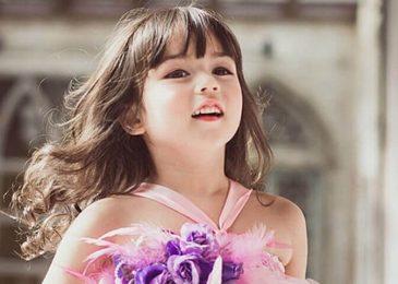 Đặt tên bé gái 2021 tân sửu. Xem ngay cách đặt tên cho con gái năm 2021 hay nhất.
