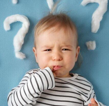 [Trả lời ngay] #5 Cách hạ sốt cho trẻ sơ sinh nhanh nhất tại nhà?