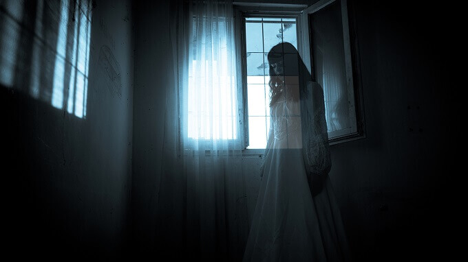 Nằm mơ thấy người chết là điềm gì & Mơ thấy người chết đánh con gì?
